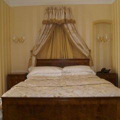 NormanHurst Hotel комната для гостей фото 4