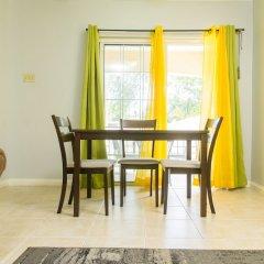 Отель Winchester 12A by Pro Homes Jamaica комната для гостей фото 3
