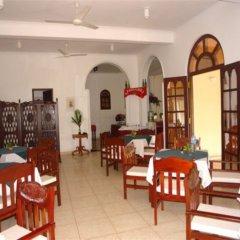 Отель Villa Ranmenika детские мероприятия фото 2