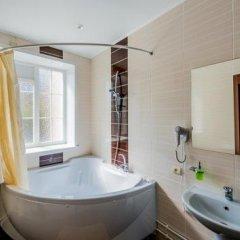 Лондон Сити Отель фото 2