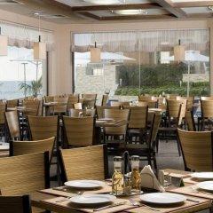 Отель Obzor Beach Resort Аврен питание фото 3