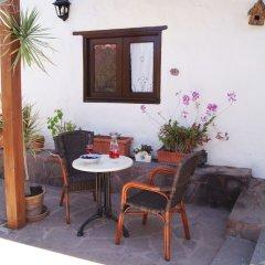 Отель El Olivar - Almazara фото 3