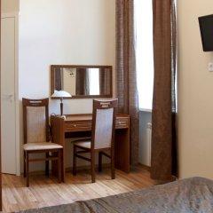 Admiral Mini Hotel Санкт-Петербург удобства в номере фото 2