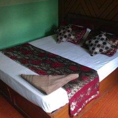 Отель Lucky Star Непал, Катманду - отзывы, цены и фото номеров - забронировать отель Lucky Star онлайн сейф в номере