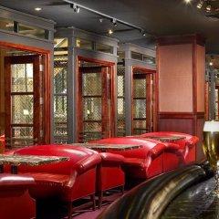 Отель Sheraton Centre Toronto Hotel Канада, Торонто - отзывы, цены и фото номеров - забронировать отель Sheraton Centre Toronto Hotel онлайн фото 7