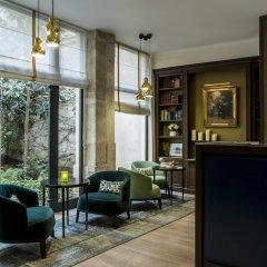Hotel D'orsay Париж гостиничный бар