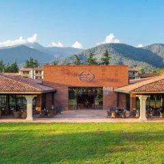Отель Lopota Lake Resort & Spa фото 8
