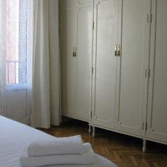 Отель Apartamentos Imagine Madrid удобства в номере