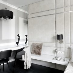 Отель Sweet Suite Apart ванная фото 2