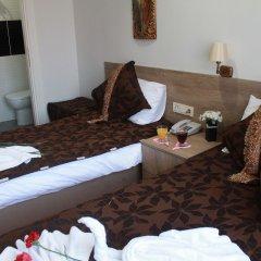 Abisso Hotel в номере фото 2