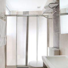 Asitane Life Hotel 3* Стандартный номер с различными типами кроватей фото 23