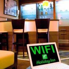 Отель Holiday Inn Paris Montmartre Париж детские мероприятия