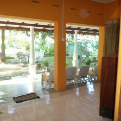 Отель Mahagedara Inn