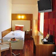Hotel Ametyst комната для гостей фото 4