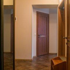 Гостиница Nice Smolenskaya в Москве отзывы, цены и фото номеров - забронировать гостиницу Nice Smolenskaya онлайн Москва комната для гостей фото 3