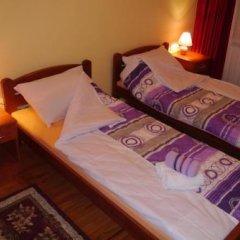 Отель Guest House Vila Lord Сербия, Нови Сад - отзывы, цены и фото номеров - забронировать отель Guest House Vila Lord онлайн фото 3