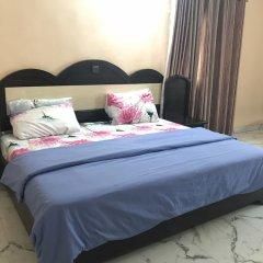Отель PennyHill Suites and Resorts Нигерия, Энугу - отзывы, цены и фото номеров - забронировать отель PennyHill Suites and Resorts онлайн детские мероприятия