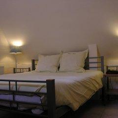 Hotel Asiris комната для гостей фото 4
