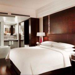 Jaipur Marriott Hotel комната для гостей фото 3