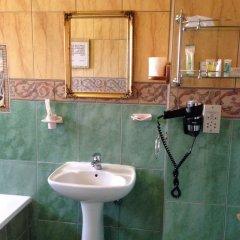 Отель Planet Lodge 2 Габороне фото 4