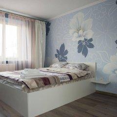 Гостиница Potemkin's Favorite Suites Одесса комната для гостей фото 4
