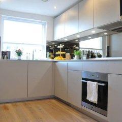 Отель 2 Bedroom 2 Storey Flat in Perfect Location Великобритания, Лондон - отзывы, цены и фото номеров - забронировать отель 2 Bedroom 2 Storey Flat in Perfect Location онлайн в номере