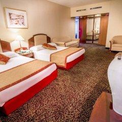 King Solomon Hotel Jerusalem Израиль, Иерусалим - 1 отзыв об отеле, цены и фото номеров - забронировать отель King Solomon Hotel Jerusalem онлайн спа