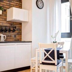 Отель E Apartamenty Centrum Польша, Познань - отзывы, цены и фото номеров - забронировать отель E Apartamenty Centrum онлайн в номере фото 2