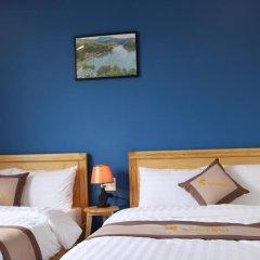 7S Hotel Ho Gia Dalat Далат фото 5