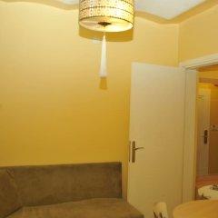 Апартаменты Sarajevo Taksim Apartments комната для гостей фото 5