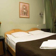 Мини-Отель Амстердам комната для гостей фото 7