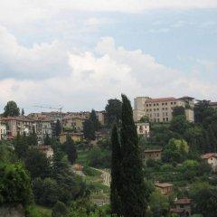 Отель B&B Agnese Bergamo Old Town Италия, Бергамо - отзывы, цены и фото номеров - забронировать отель B&B Agnese Bergamo Old Town онлайн фото 2