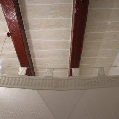 Отель Corto Maltese Guest House ванная