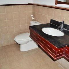 Hidden Charm Hotel ванная фото 2