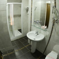 Отель Putnik Сербия, Нови Сад - отзывы, цены и фото номеров - забронировать отель Putnik онлайн комната для гостей фото 3