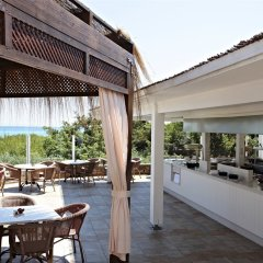Отель Iberostar Albufera Playa Испания, Плайя-де-Муро - 1 отзыв об отеле, цены и фото номеров - забронировать отель Iberostar Albufera Playa онлайн фото 4