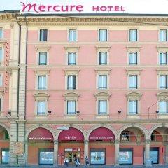 Отель Mercure Bologna Centro Италия, Болонья - - забронировать отель Mercure Bologna Centro, цены и фото номеров с домашними животными