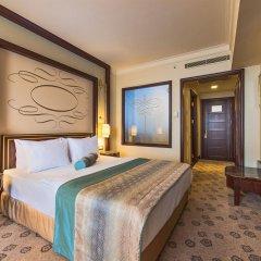 Elite World Istanbul Hotel Турция, Стамбул - отзывы, цены и фото номеров - забронировать отель Elite World Istanbul Hotel онлайн комната для гостей