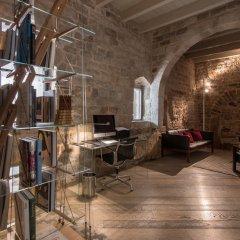 Mercer Hotel Barcelona развлечения