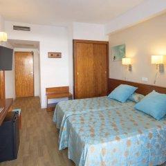 Hotel JS Miramar комната для гостей фото 4