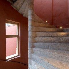 Отель la Tour Rose Франция, Лион - отзывы, цены и фото номеров - забронировать отель la Tour Rose онлайн сауна