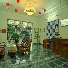 Отель Full House Homestay Hoi An Вьетнам, Хойан - отзывы, цены и фото номеров - забронировать отель Full House Homestay Hoi An онлайн фото 7