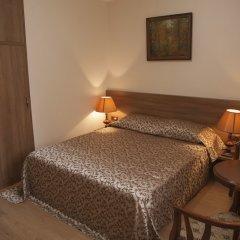 Отель Hin Yerevantsi комната для гостей фото 18