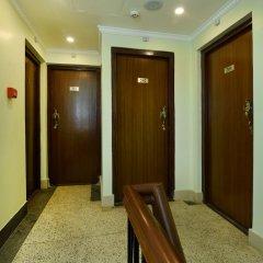 Отель Ruza Nepal Непал, Катманду - отзывы, цены и фото номеров - забронировать отель Ruza Nepal онлайн интерьер отеля фото 2