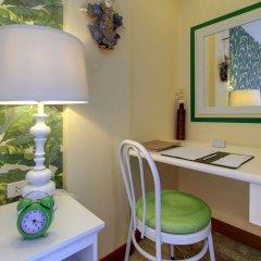 Отель Almali Rawai Beach Residence удобства в номере