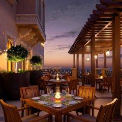 Отель Sheraton Sharjah Beach Resort & Spa питание фото 2