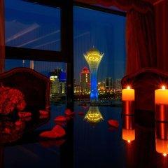 Гостиница и бизнес-центр Diplomat Казахстан, Нур-Султан - 4 отзыва об отеле, цены и фото номеров - забронировать гостиницу и бизнес-центр Diplomat онлайн развлечения