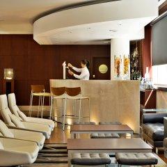SANA Lisboa Hotel спа фото 2