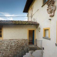 Отель Fattoria di Mandri Реггелло фото 8