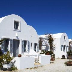 Отель Golden East Hotel Греция, Остров Санторини - отзывы, цены и фото номеров - забронировать отель Golden East Hotel онлайн приотельная территория фото 2